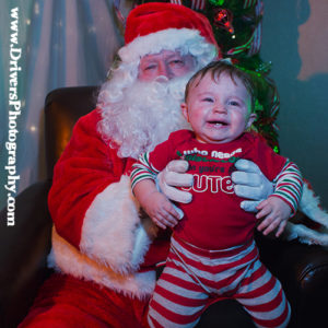 Great Clips Kids Christmas Party | Party Photography | Photo Booth ...