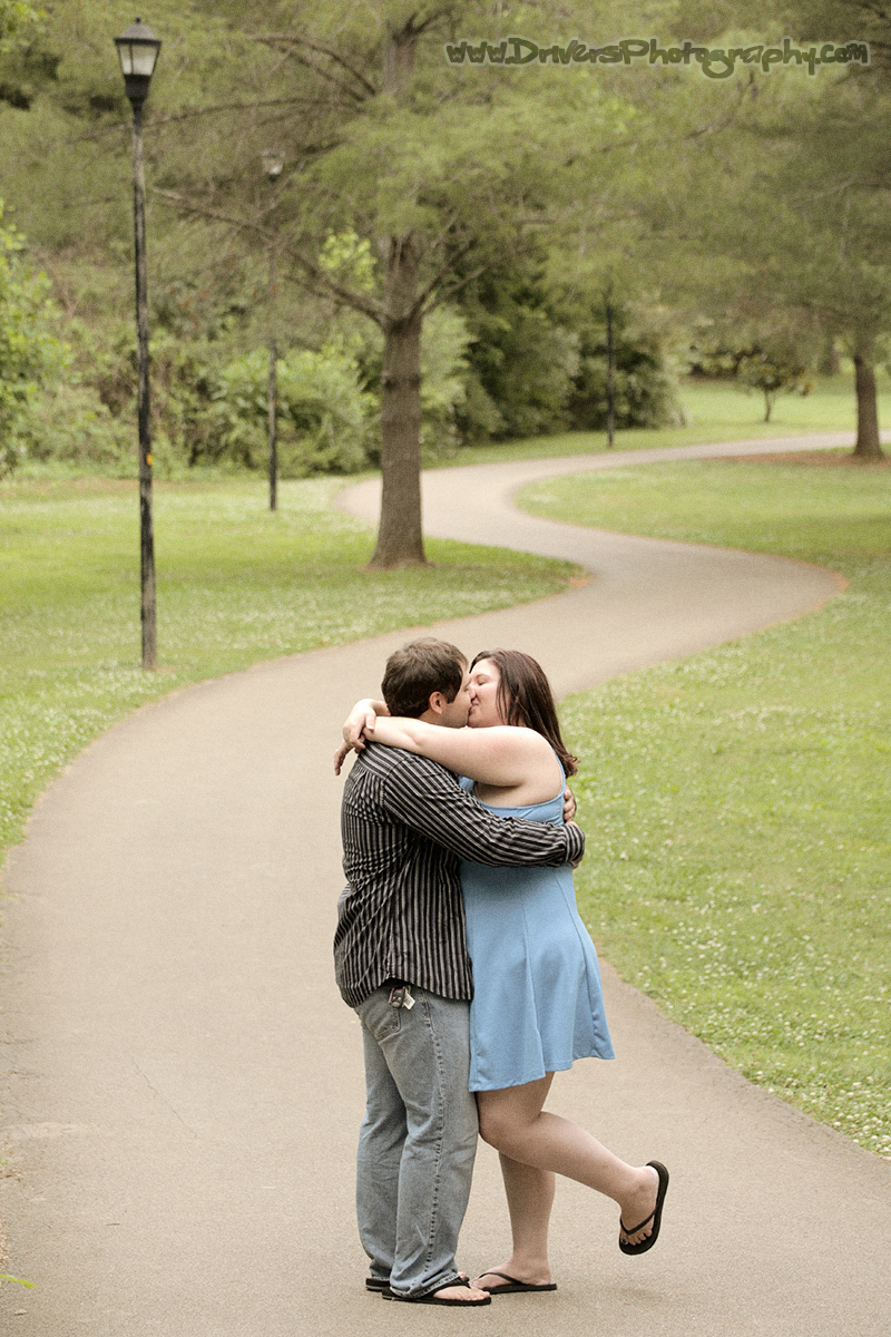 Engagement Photography, Knoxville Engagement Photography ,Maryville Engagement Photography
