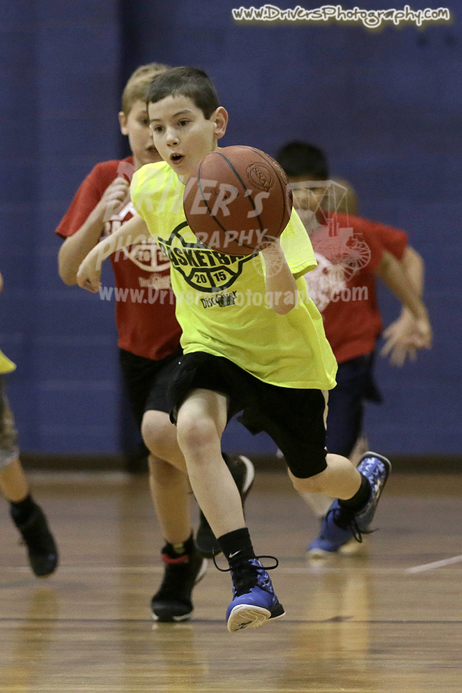 "Maryville Parks and Recreation, Basketball , Sports Photography"" /><br /> <BR><br /> <img src="