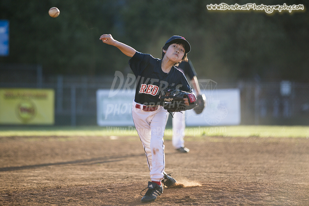 "Maryville Little League, Sports Photography"" /><br /> <BR><br /> <img src="