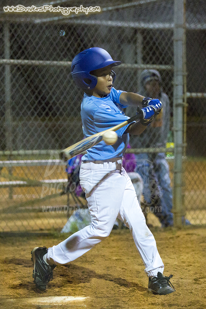 """Maryville Little League, Sports Photography"""" /><br /> <BR><br /> <img src="""