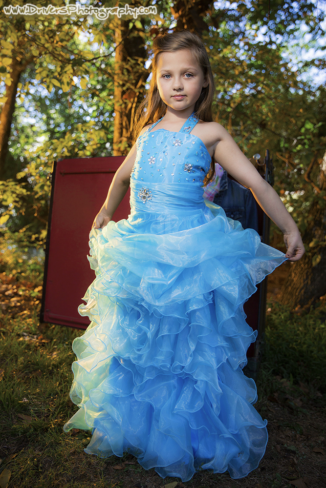 Fairy, Fairies, Elf, Fantasy, Disney, Princess, Story, Book, Tale, Style, Nashville, Tennessee, Adorable, Sweet, Model, Actor, Cosplay, Castingcall, Casting, Audition, Talent, People, Portfolio, Photography, Portrait, Photographer, Best, Top, Creative, Child, Children, Girl  http://www.Driversphotography.com