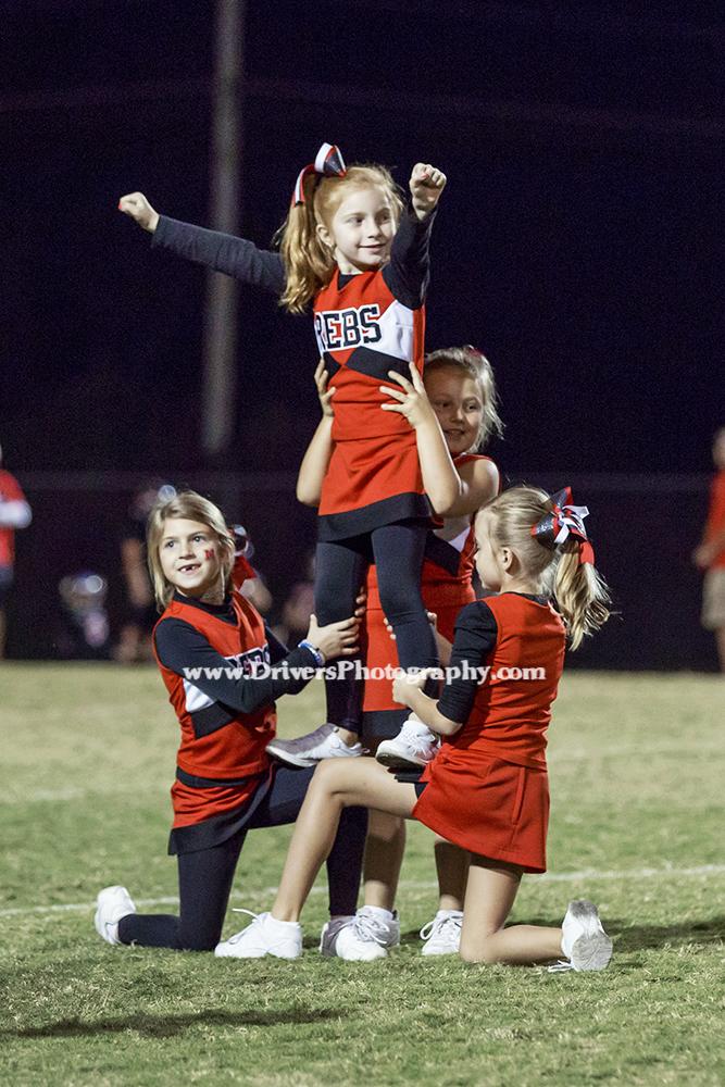Football, Maryville, Sports