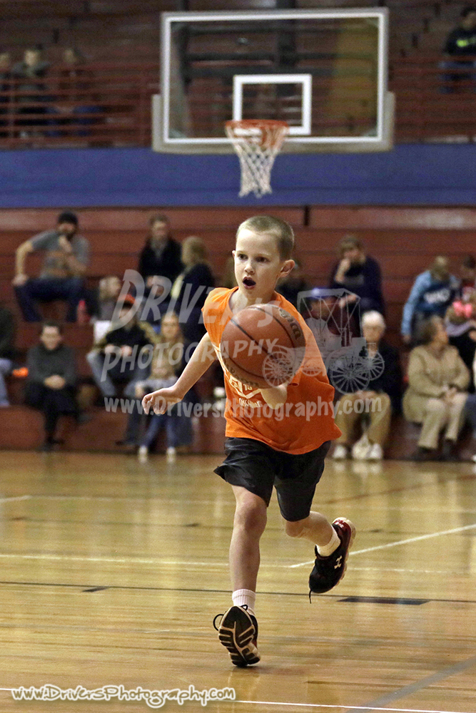 """Maryville Parks and Recreation, Basketball , Sports Photography"""" /><br /> <BR><br /> <img src="""