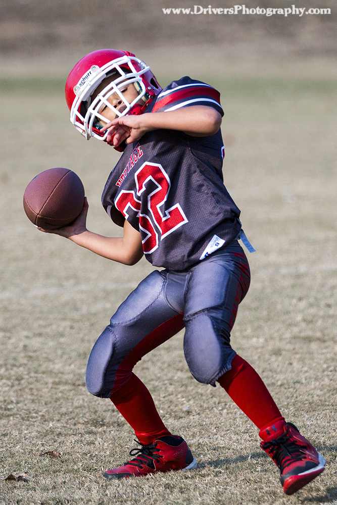 Football, Sports, Photography
