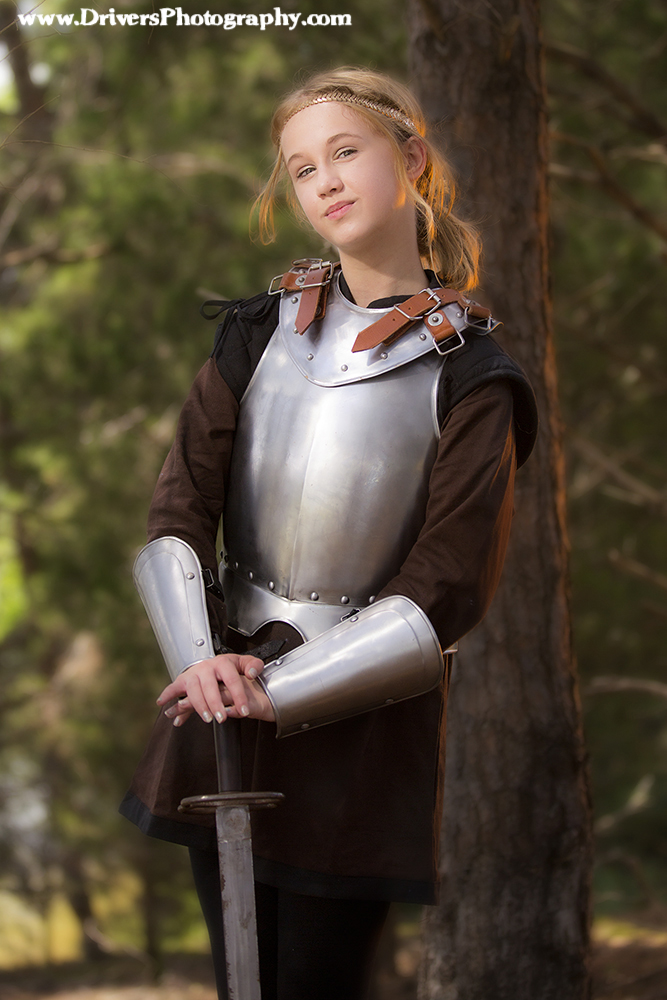 Game of Thrones, Lord of The Rings, Cosplay