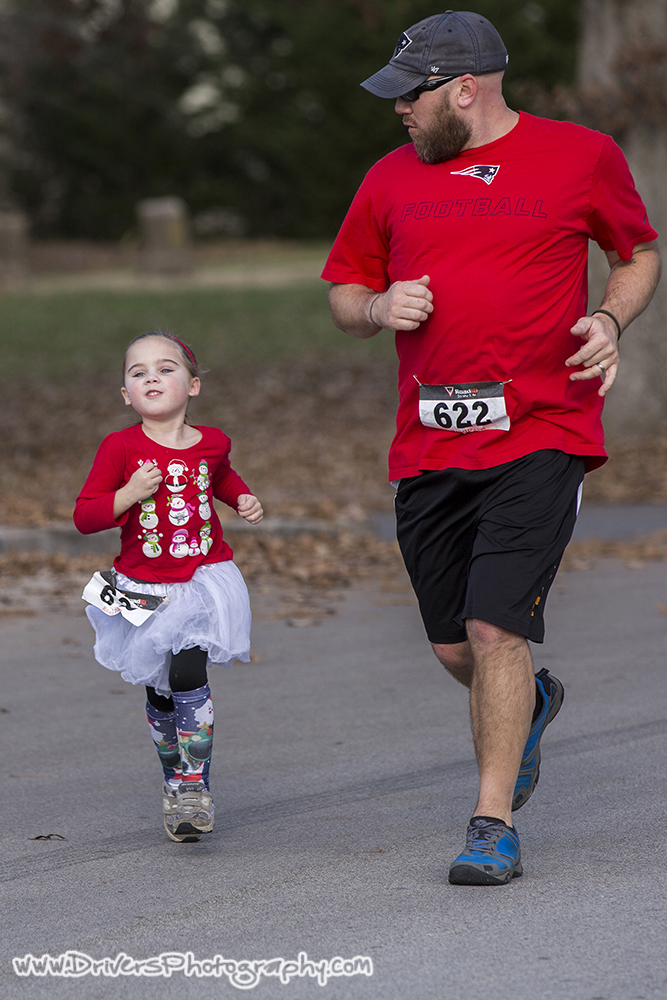 "Maryville Parks and Recreation, Reindeer 5K Run, Event Photography, Drivers Photography"" /><br /> <BR><br /> <img src="