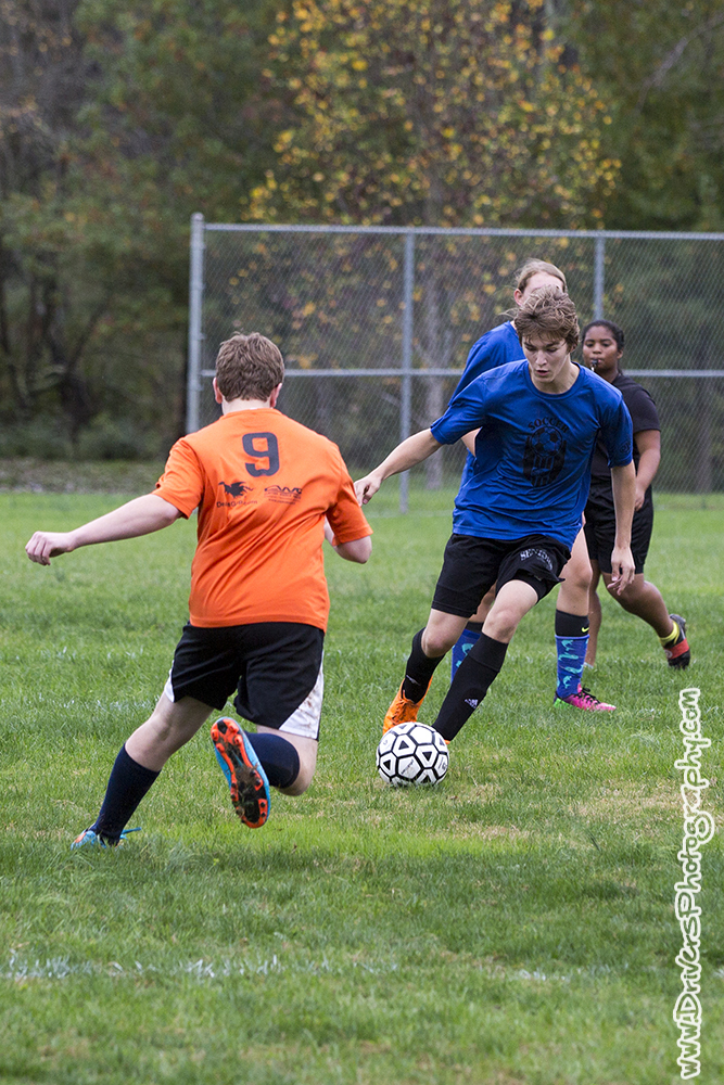 "Maryville Parks and Recreation, Soccer , Sports Photography"" /><br /> <BR><br /> <img src="