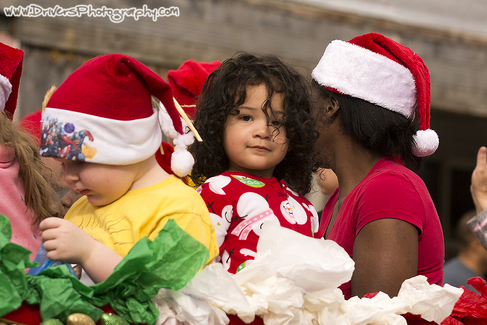 "Jaycee's Christmas Parade"" /><br /> <BR><br /> <img src="