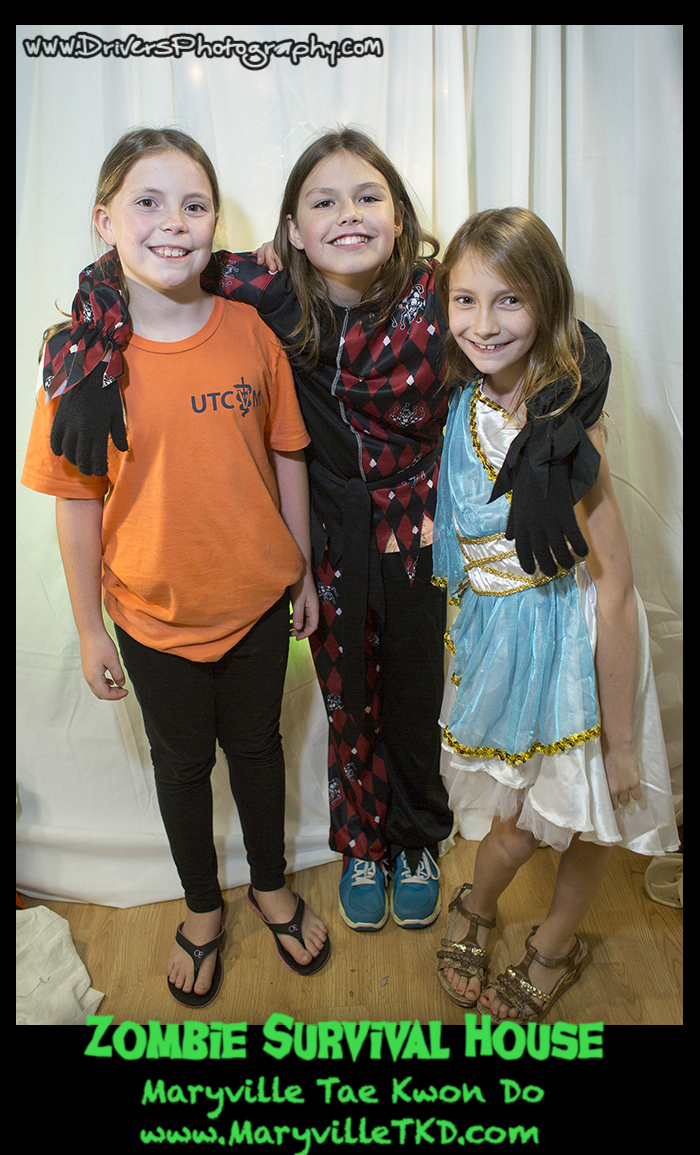 """Zombie, Kung Fu, Maryville, Event Photography"""" /><br /> <BR><br /> <img src="""