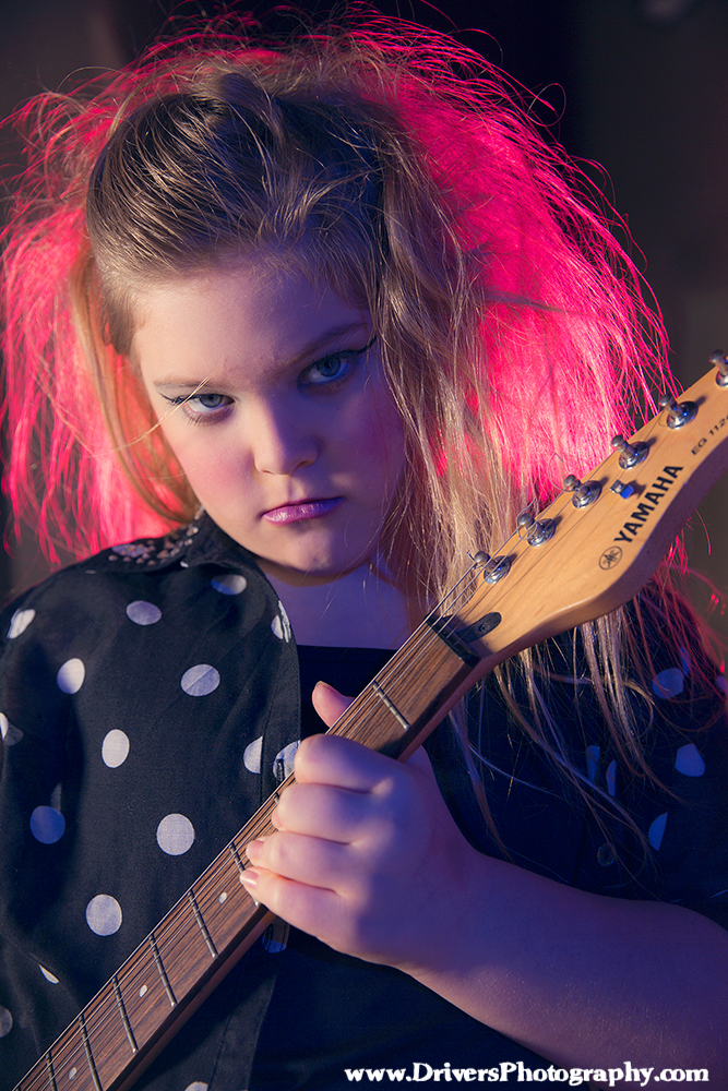 Nashville, Tennessee, Music, Bands, Country, Bluegrass, Model, Actors, Cosplay, Photography, Portrait, Photographer, Child, Children, Boy, Girl,