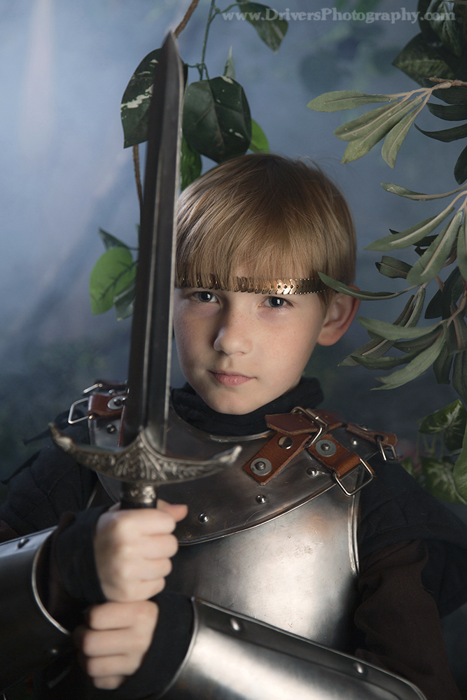 Cameron in Squire of the Forest  Lord of the Rings, Actor, Warhammer, Medieval, Book, Model, Child, Photography, Cosplay, Princess, Tennessee, Fairies, Photographer, Elf, People, Action, Top, Casting, Style, Best, Portrait, Theater, Portfolio, Audition, Tale, Disney, Sweet, Children, Story, Boy, Nashville, D&D, Fairy, GOT, Star, Fantasy, Talent, Creative,, LOTR, Knight, Armor, Games Workshop, Hero, Adorable, Game of Thrones    www.Driversphotography.com