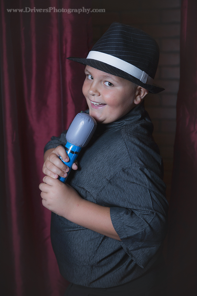 Portfolio, Best, Children, Top, Photographer, Cosplay, Boy, Talent, Actor, Nashville, Photography, Creative, Theater, Model, People, Portrait, Casting, Tennessee,, Audition, Child, Play, Stage  www.DriversPhotography.com