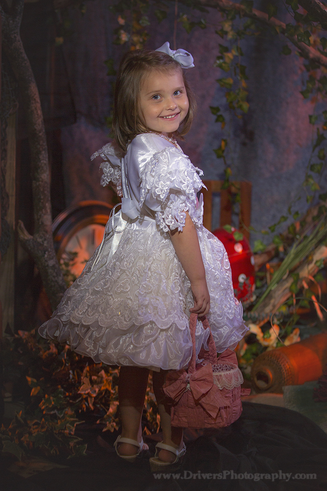 Fairy, Fairies, Elf, Fantasy, Disney, Princess, Nashville, Tennessee, Adorable, Sweet, Model, Actor, Cosplay, Castingcall, Casting, Audition, Talent, People, Portfolio, Photography, Portrait, Photographer, Best, Top, Creative, Child, Children, Girl