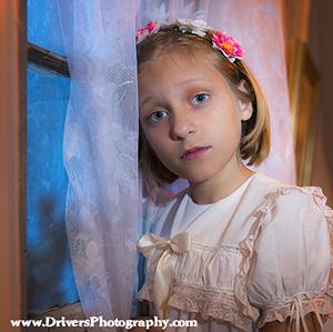 Arabella as Harley Quinn   Cosplay   Model   Actor