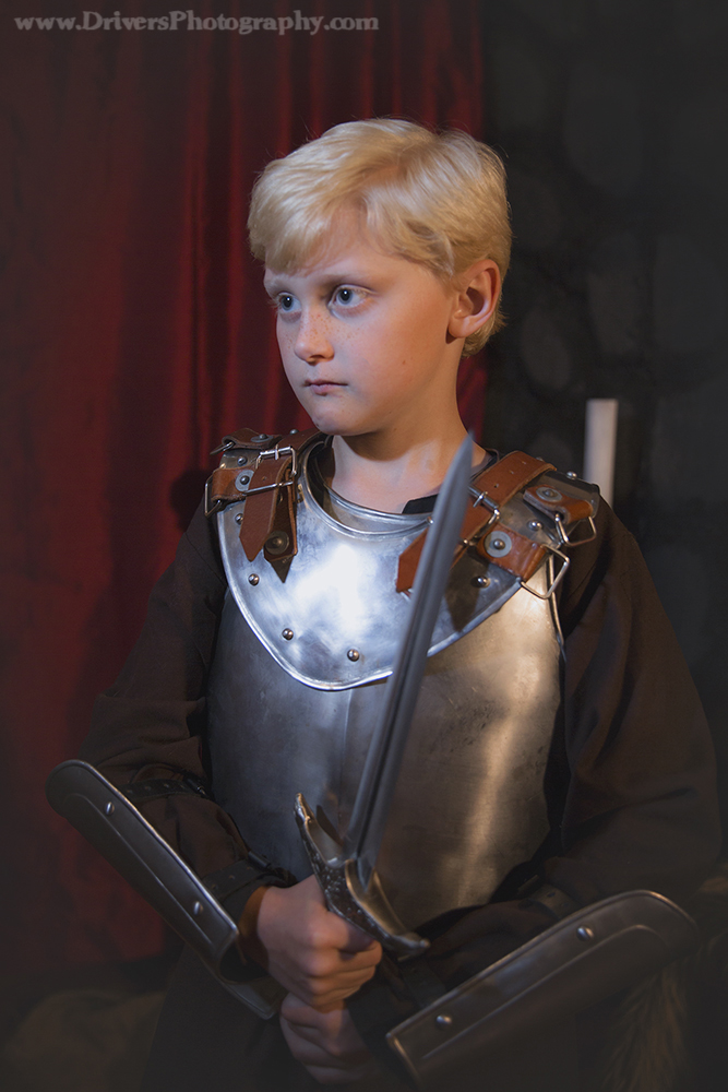 "Owens in ""The Squire""    Every Knight has a squire who shines his armor and guards his keep.   Prince, Portfolio, Reel, Children, Hero, Tale, Photographer, Casting, Fairy, Book, Top, Actor, Lord of the Rings, Photography, Sword,  Audition, Boy, LOTR, Star, Elf, Armor, Theater, Casting Call, Nashville, Action, Creative, Style, Movie, Fantasy, People, D&D, GOT, Hollywood, Story, Model, Game of Thrones, Star, Tennessee, Portrait, Cosplay, Fairies, Fashion, Warhammer, Games Workshop, Knight, Glamour, Disney, Best, Medieval, Child, Talent   www.Driversphotography.com"