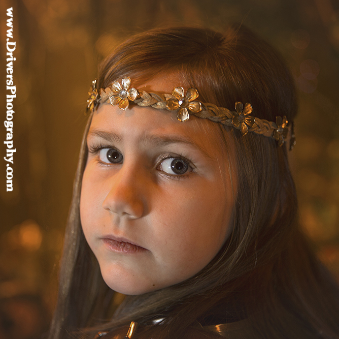 """Karsyn in """"Iron Princess""""   Photographer   Nashville   Model   Actor   Action   Headshot Photographer, People, Medieval, Talent, Senior, Knight, Lord of the Rings, Girl , Children, Hollywood, Portrait, Casting Call, Sword, Headshot, Cosplay, Star, Fashion, Nashville, Audition, Theater, Model, Casting, Child, Actor, Movie, Game of Thrones, Glamour, GOT, Best, Games Workshop, D&D, LOTR, Warhammer, Creative, Armor, Reel, Tennessee, Portfolio, Top, Photography http://www.Driversphotography.com"""