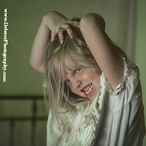 "Alina Brooke in ""Something Horrible""   Horror   Photographer   Nashville Reel, Hollywood, Photography, Girl, Talent, kidactors, AHS, Movie, Zombies, kidsofhorror, Child, Tennessee, American Horror Story, TWD, Casting, Horror, Portrait, The Walking Dead, Headshots, Nashville, Model, Portfolio http://www.Driversphotography.com/"