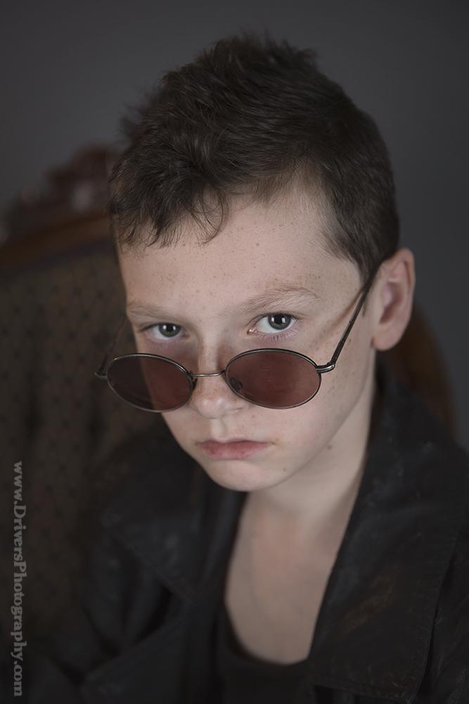 Blair Westfall in Rockstar  #Casting #Child #video #Fallout #Rock #Talent #Headshots #Photography #movies #Boy #childactor #Tennessee #Actor #Rockstar #Portfolio #Hollywood #Madmax #Portrait #Model #actors #Nashville #Apocalypse #Atlanta #style